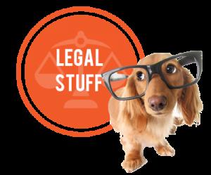 Legal-Stuff