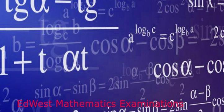 mathematics 3cd further examination practice questions
